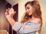 AlissAdams photos