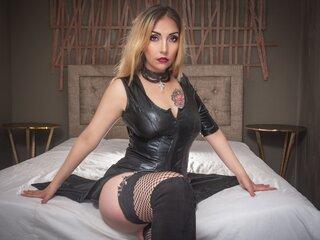 BethanySallow porn